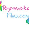 RYAN WAKE FILMS