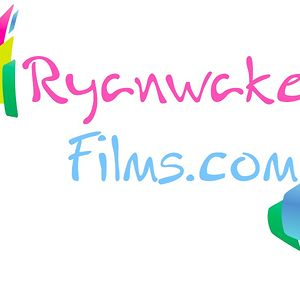 Profile picture for RYAN WAKE FILMS