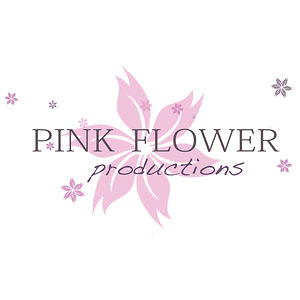 Profile picture for Bernard Fischer | Pink Flower