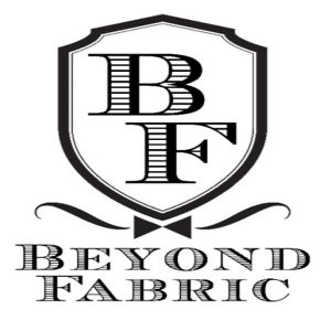 Profile picture for Beyond Fabric
