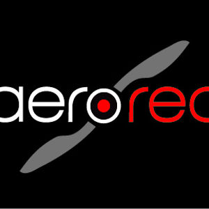 Profile picture for aeroREC