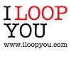 I Loop You