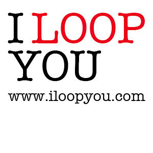 Profile picture for I Loop You