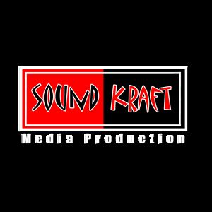 Profile picture for Soundkraft Media Production