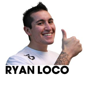 Profile picture for Ryan Loco