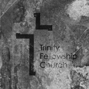Profile picture for Trinity Fellowship Church