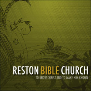 Profile picture for Reston Bible Church