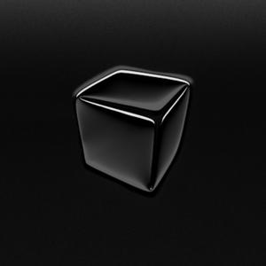 Profile picture for Black Box