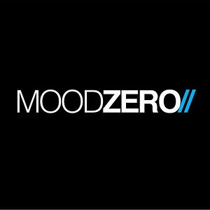 Profile picture for MOODZERO//