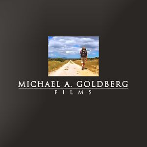 Profile picture for Michael A. Goldberg Films