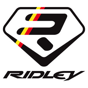 Profile picture for Ridley Bikes