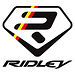 Ridley Bikes