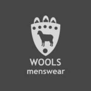 Profile picture for WOOLS