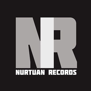 Profile picture for NurtuanRecords