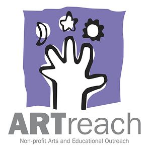 Profile picture for ARTreach