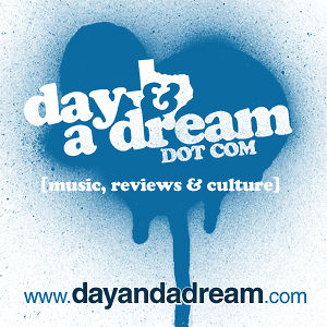 Profile picture for Day & A Dream TV