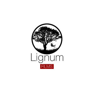 Profile picture for Lignum Films