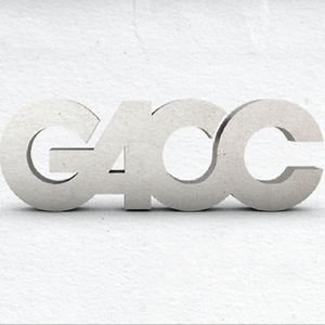 Profile picture for GACC TV