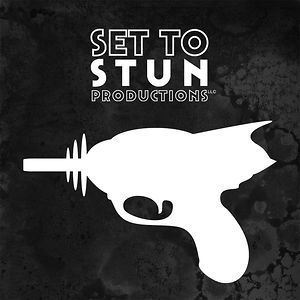 Profile picture for Set To Stun Productions