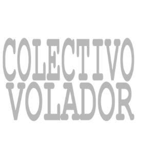Profile picture for Colectivo Volador