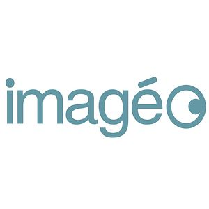 Profile picture for Imagéo