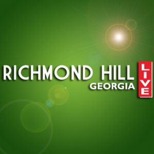 Profile picture for Richmond Hill Live