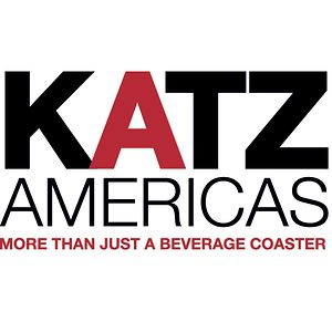 Profile picture for Katz Americas