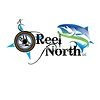 Reel North LLC