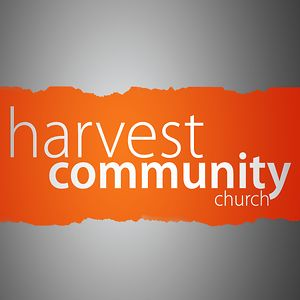 Profile picture for Harvest Community Church