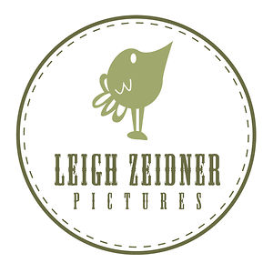 Profile picture for Leigh Zeidner Pictures