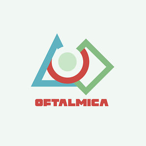Profile picture for Oftálmica Xalapa