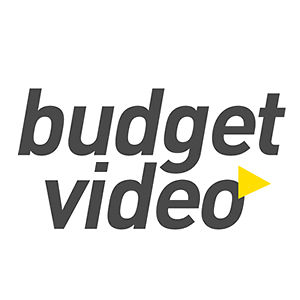 Profile picture for Budgetvideo