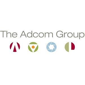 Profile picture for The Adcom Group