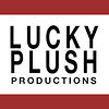 Lucky Plush Productions