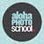 ALOHA PHOTO SCHOOL