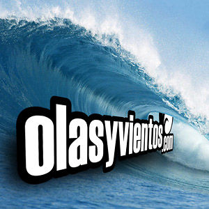 Profile picture for olasyvientos