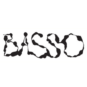 Profile picture for Basso Media