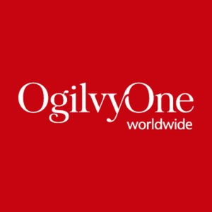 Profile picture for OgilvyOne Athens