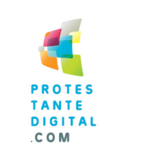 Profile picture for Protestante Digital