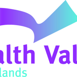 Profile picture for Health Valley