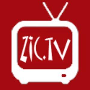 Zic TV
