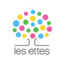 Les Ettes Cosmetics