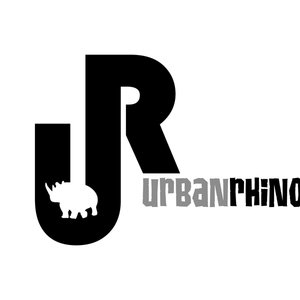 Profile picture for Urban Rhino