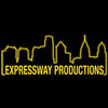 Expressway Productions, LLC