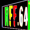 RFF Channel