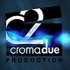 CromaDue Production