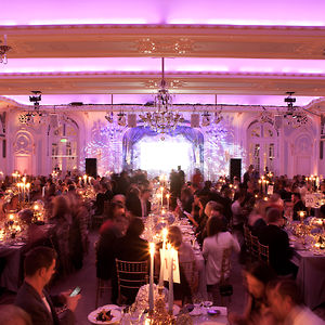 Profile picture for Quintessentially Events