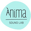 ÀNIMA SOUND LAB
