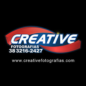 Profile picture for Creative Fotografias