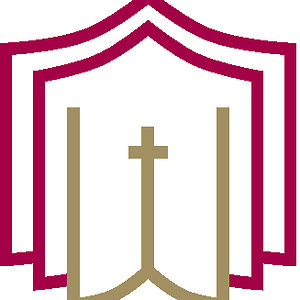 Profile picture for Westminster Theological Seminary